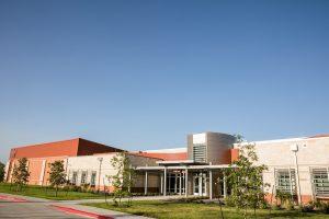 PSTC Campus