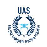 UAS-CTI logo